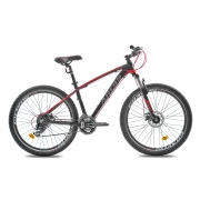 "Велосипед Ardis MTB 27,5 AL ""Inspiron"""