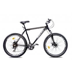 "Велосипед Ardis MTB 26 AL ""Colorful"""