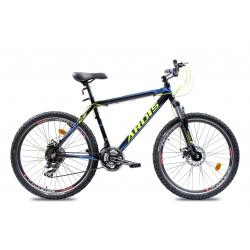 Bicycle ARDIS 26 MTB AL TARI