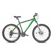"""Велосипед Ardis MTB 27,5 AL """"Shultz"""""""