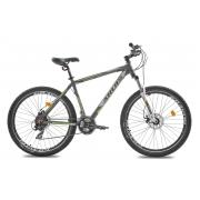 "Велосипед Ardis MTB 27,5 AL ""Terra"""