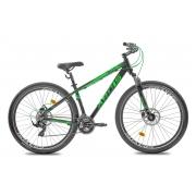 Bicycle ARDIS 29 MTB AL SWEED