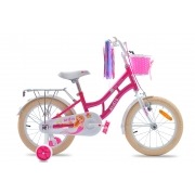 "Велосипед Ardis BMX-kid 16 ST ""Marmaid"""