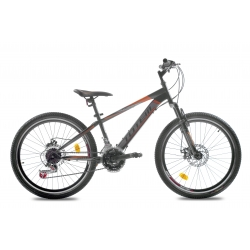 Велосипед TOTEM 26 MTB ST THOUGHT