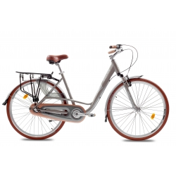 Bicycle ARDIS 28 CTB AL CITY