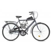 Велосипед TOTEM 28 ROAD ST COMFORT-MOTO