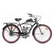 "Велосипед Ardis CRS 26 AL ""Cruiser-Moto"""