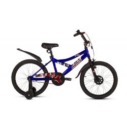 "Велосипед Ardis BMX-kid 16 ST ""Brave-Eagle"""