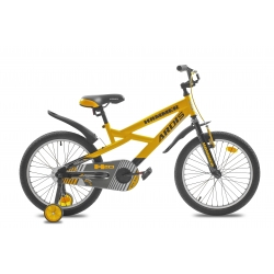 "Велосипед Ardis BMX-kid ST 20 ""Hammer"""