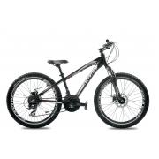 "Велосипед Ardis MTB 24 AL ""Quick"""