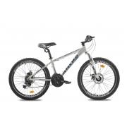 "Велосипед Ardis MTB 24 AL ""Rider-2"""