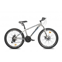 Bicycle ARDIS 24 MTB AL RIDER-1