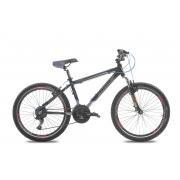 """Велосипед Ardis MTB 24 AL """"Silver-Bike 500"""""""