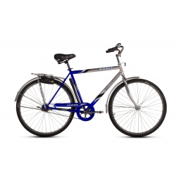 Bicycle ARDIS 28 CTB ST Славутич-7