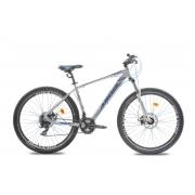 "Велосипед Ardis MTB 29 AL ""Oslo"""
