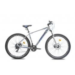 Bicycle ARDIS 29 MTB AL Oslo