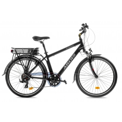 Bicycle ARDIS 28 E-BIKE AL E-Man