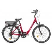"""Велосипед Ardis E-BIKE 28 AL """"E-Lady"""""""