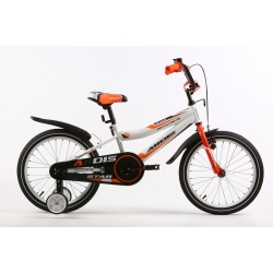 Велосипед ARDIS 18 BMX-kid ST STAR