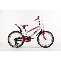 Велосипед ARDIS 20 BMX-kid ST MINI