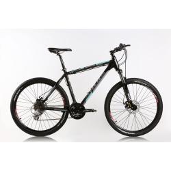 """Велосипед Ardis MTB 26 AL """"Aurum"""""""