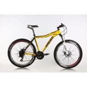 Велосипед ARDIS 26 MTB AL NEVADA