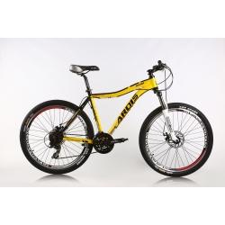 "Велосипед Ardis MTB 26 AL ""Nevada"""