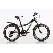 Bicycle ARDIS 20 MTB-kid ST ROCKY-BOY
