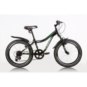 Велосипед ARDIS 20 MTB-kid ST ROCKY-BOY