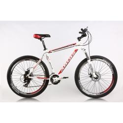 "Велосипед Ardis MTB 26 AL ""Maxus"""