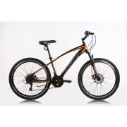 Велосипед CROSSRIDE 26 MTB ST WESTSIDE