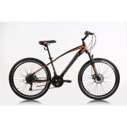 Bicycle CROSSRIDE 26 MTB ST WESTSIDE
