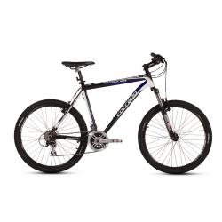 Bicycle CORRADO 26 MTB AL ALTURIX-VB