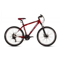 Велосипед CORRADO 26 MTB AL CARRERA