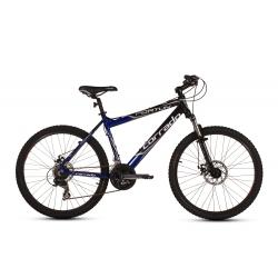 Bicycle CORRADO 26 MTB AL FORTUN