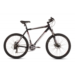 Bicycle CORRADO 26 MTB AL KANIO 3.1