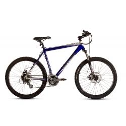 Bicycle CORRADO 26 MTB AL PIEMONT-DB