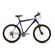 Bicycle CORRADO 26 MTB AL PIEMONT-VB