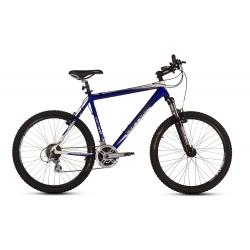 Велосипед CORRADO 26 MTB AL PIEMONT-VB