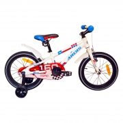 "Велосипед Ardis BMX-kid 16 ST ""Topic"""