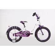 "Велосипед Ardis BMX-kid 16 ST ""Diana"""