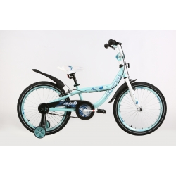 "Велосипед Ardis BMX-kid 20 ST ""Amazon"""