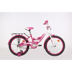 "Велосипед Ardis BMX-kid 20 ST ""Fashion-Girl"""
