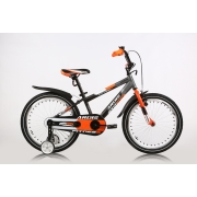 "Велосипед Ardis BMX-kid 20 ST ""Fittness"""