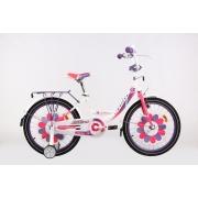 "Велосипед Ardis BMX-kid 20 ST ""Lillies"""