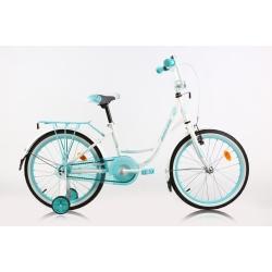 "Велосипед Ardis BMX-kid 20 ST ""Smart"""