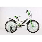 Bicycle ARDIS 20 BMX-kid ST SUMMER