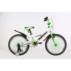 "Велосипед Ardis BMX-kid 20 ST ""Summer"""
