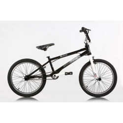 "Велосипед Ardis BMX-FRS 20 ""Viper"""