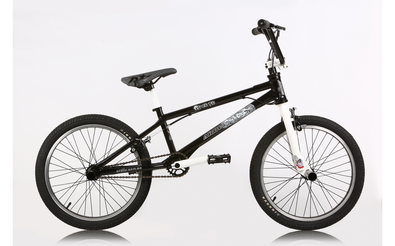 Bicycle ARDIS 20 BMX VIPER, ARDIS, Other bikes.